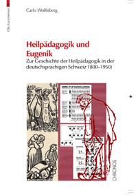 book peligro de gol estudios