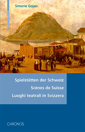 Schweizer rencontres seiten Mejor pof perfil de citas.