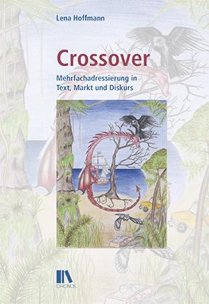 Cover Hoffmann